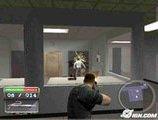 Скриншот Trigger Man