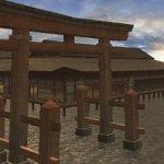 Скриншот Samurai Warriors Chronicles – Изображение 5