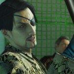 Скриншот Yakuza: Kiwami – Изображение 25