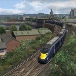 Скриншот London-Faversham High Speed – Изображение 3