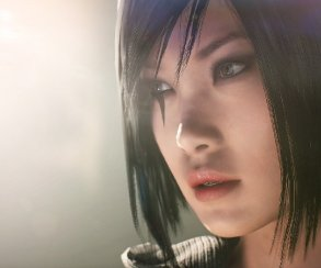 Mirror's Edge Catalyst отложена на две недели