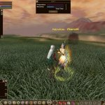 Скриншот Rubies of Eventide – Изображение 192