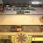 Скриншот Magic: The Gathering - Duels of the Planeswalkers (2009) – Изображение 4