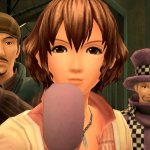 Скриншот Time Travelers – Изображение 10