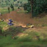 Скриншот FUEL (2009) – Изображение 80