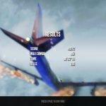Скриншот Zombies on a Plane – Изображение 23