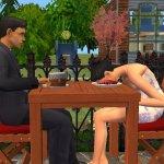 Скриншот The Sims: Life Stories – Изображение 9