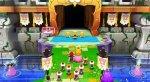 Рецензия на Mario & Luigi: Dream Team. Обзор игры - Изображение 6
