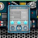 Скриншот Alphabet Robots Mahjong