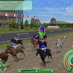 Скриншот Horse Racing Manager – Изображение 11