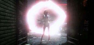 Killing Floor 2. Геймплейный трейлер ранней версии