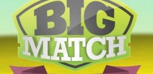 Big Match Striker. Видео #1