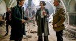 Новые фото «Фантастических тварей» показали Флэша во вселенной Роулинг - Изображение 5