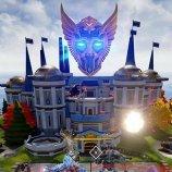 Скриншот Dragon Front