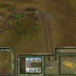 Скриншот Warfare Reloaded – Изображение 8