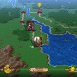 Скриншот Lucadian Chronicles – Изображение 3