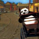 Скриншот Kung Fu Panda 2