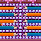 Скриншот Mr. Boom