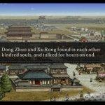 Скриншот Romance of the Three Kingdoms VIII – Изображение 3