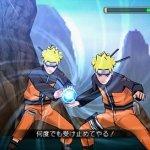 Скриншот Naruto Shippuden: Ultimate Ninja Impact – Изображение 27