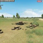 Скриншот WWII Battle Tanks: T-34 vs. Tiger – Изображение 32