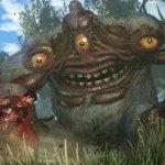 Скриншот Berserk and the Band of the Hawk – Изображение 43