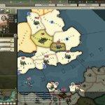 Скриншот Hearts of Iron II – Изображение 12