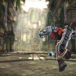 Скриншот Darksiders: Warmastered Edition – Изображение 8