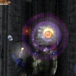 Скриншот Protöthea – Изображение 11