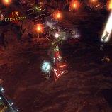Скриншот Overlord: Fellowship of Evil – Изображение 6