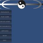 Скриншот H-o-H – Изображение 1