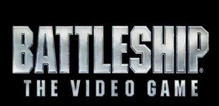 Battleship: The Video Game. Видео #1