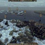Скриншот Total War: ATTILA - Longbeards Culture Pack – Изображение 11