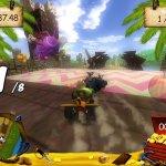 Скриншот Nikita: Speedy Pirates – Изображение 5