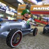 Скриншот Mario Kart 8 DLC Pack 1 – Изображение 2