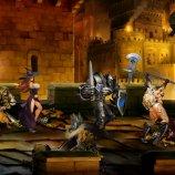Скриншот Dragon's Crown – Изображение 8