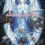 Скриншот Final Fantasy 14: A Realm Reborn – Изображение 68
