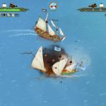Скриншот Sid Meier's Pirates! (2004) – Изображение 16