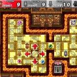 Скриншот Adventure Zones