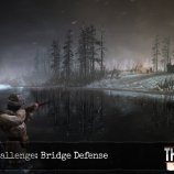 Скриншот Company of Heroes 2: Victory at Stalingrad Mission Pack