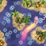 Скриншот Turtle Bay