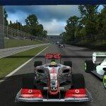 Скриншот F1 2009 – Изображение 85
