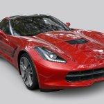 Скриншот Gran Turismo 6 – Изображение 5