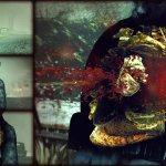 Скриншот Zombie Army Trilogy – Изображение 15