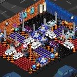 Скриншот Nightclub Story – Изображение 1