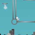 Скриншот WIL – Изображение 10