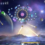 Скриншот Hyperballoid HD – Изображение 10
