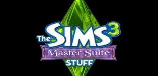 The Sims 3: Изысканная спальня Каталог  . Видео #1