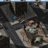 Скриншот War Wound