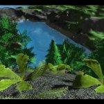 Скриншот StaudSoft's Synthetic World – Изображение 7
